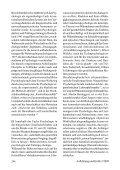 PSYCHOLOGIE OHNE LOGOS - Gesellschaft für kritische Philosophie - Page 2