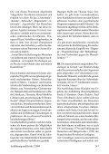 PSYCHOLOGIE OHNE LOGOS - Gesellschaft für kritische Philosophie - Page 3