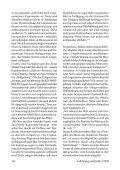 PSYCHOLOGIE OHNE LOGOS - Gesellschaft für kritische Philosophie - Page 4