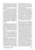 PSYCHOLOGIE OHNE LOGOS - Gesellschaft für kritische Philosophie - Page 5