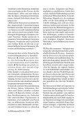 PSYCHOLOGIE OHNE LOGOS - Gesellschaft für kritische Philosophie - Page 7