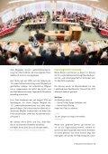 Festschrift (PDF, 5,05 MB) - Landschaftsverband Rheinland - Seite 6
