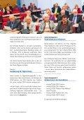 Festschrift (PDF, 5,05 MB) - Landschaftsverband Rheinland - Seite 7