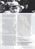 Ein Maulkorb für die Fraktion - DIE LINKE. Landesverband Hamburg - Page 5