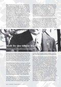 Ein Maulkorb für die Fraktion - DIE LINKE. Landesverband Hamburg - Page 6