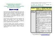 Promozione del benessere e prevenzione a scuola - Icri-go.it