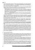 7.6 - Gewerbeaufsicht - Baden-Württemberg - Page 2
