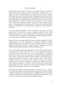 Strategic Influence of Soft Power: Inferences for India from ... - icrier - Page 3