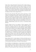Strategic Influence of Soft Power: Inferences for India from ... - icrier - Page 4
