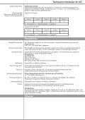 Technische Information Nr. 657 - Caparol - Page 2