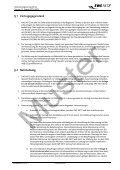Netznutzungsvertrag Strom - EWE NETZ GmbH - Page 4