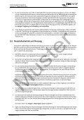 Netznutzungsvertrag Strom - EWE NETZ GmbH - Page 6
