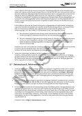 Netznutzungsvertrag Strom - EWE NETZ GmbH - Page 7