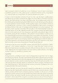 Trade Policy and WTO Newsletter (April 2011) - icrier - Page 2