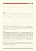 Trade Policy and WTO Newsletter (April 2011) - icrier - Page 3