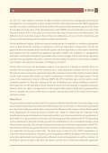 Trade Policy and WTO Newsletter (April 2011) - icrier - Page 5