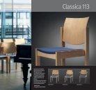 Classica - Seite 5