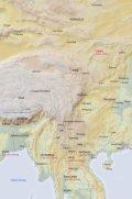 tourasia - China und Japan vom Spezialisten - Seite 3