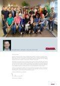 tourasia - China und Japan vom Spezialisten - Seite 5
