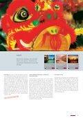 tourasia - China und Japan vom Spezialisten - Seite 7