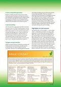 Bioinformatics - Icrisat - Page 4