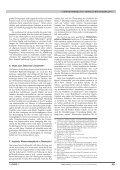 Schwerpunkt Wintersport - Seite 4