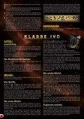 Galaxy Trucker Brandneue Modelle Galaxy Trucker Brandneue ... - Seite 6