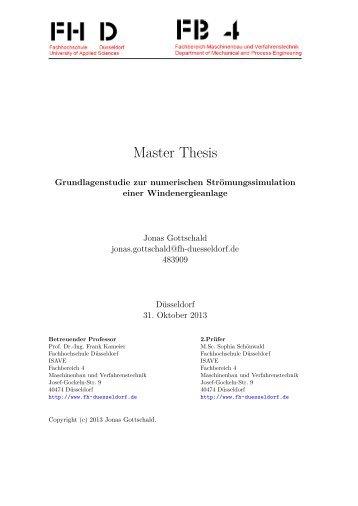 Dokument [PDF, 14,8 MB] - Fachbereich Maschinenbau und ...