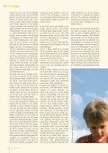 Lesen Sie hier den gesamten Artikel im Magazin ... - Familylab - Page 2