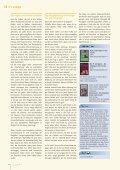 Lesen Sie hier den gesamten Artikel im Magazin ... - Familylab - Page 4