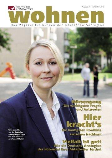 PDF ; 8,2 MB - Deutsche Annington