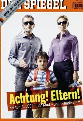 Deutschland - elibraries.eu