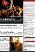 Deutschland - elibraries.eu - Page 7