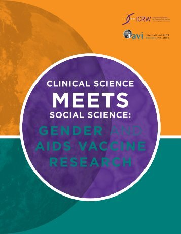 Download PDF - ICRW