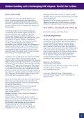 MSM and stigma - ICRW - Page 3