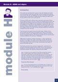 MSM and stigma - ICRW - Page 5