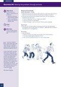 MSM and stigma - ICRW - Page 6