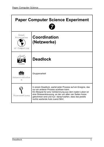 PDF [471 KB] - SwissEduc.ch