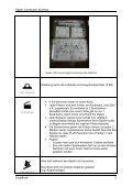 PDF [471 KB] - SwissEduc.ch - Page 3