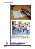 PDF [471 KB] - SwissEduc.ch - Page 4