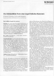 Dokument_1.pdf (2527 KB) - OPUS Würzburg - Universität Würzburg
