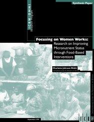 Download PDF - ICRW