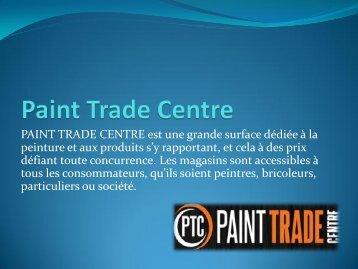 peinture chambre - peinture promotion