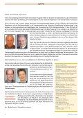 7/8 · 2013 - Eisenbahn-Unfallkasse - Page 2