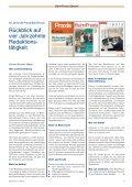 7/8 · 2013 - Eisenbahn-Unfallkasse - Page 3