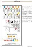 7/8 · 2013 - Eisenbahn-Unfallkasse - Page 6