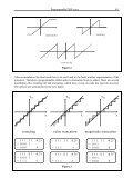 Hoofdstuk 4: Programmeerbare DSP cores - Page 5