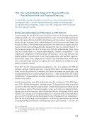 Der Arzt als Arbeitnehmer oder Arbeitgeber - FMH - Seite 5
