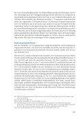 Der Arzt als Arbeitnehmer oder Arbeitgeber - FMH - Seite 7