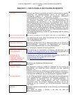 internationaler verband zum schutz von pflanzenzüchtungen - UPOV - Seite 4